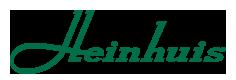 Heinhuis Logo